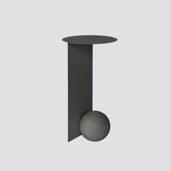 Zdjęcie produktu SION - stolik