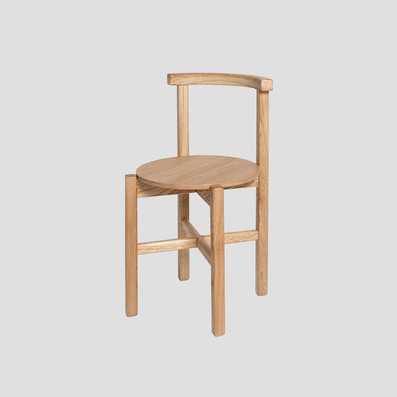 Zdjęcie produktu PIANO Chair
