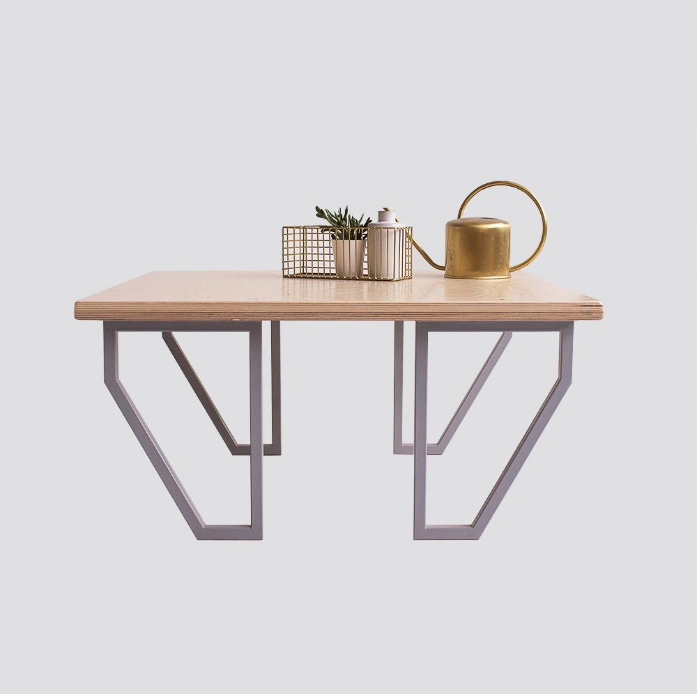 Zdjęcie produktu LIT - stolik
