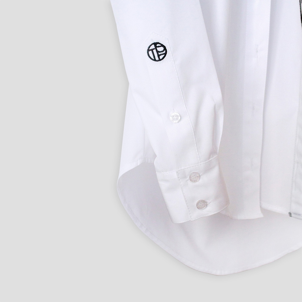 Zdjęcie produktu YOUNG & FREE - koszula