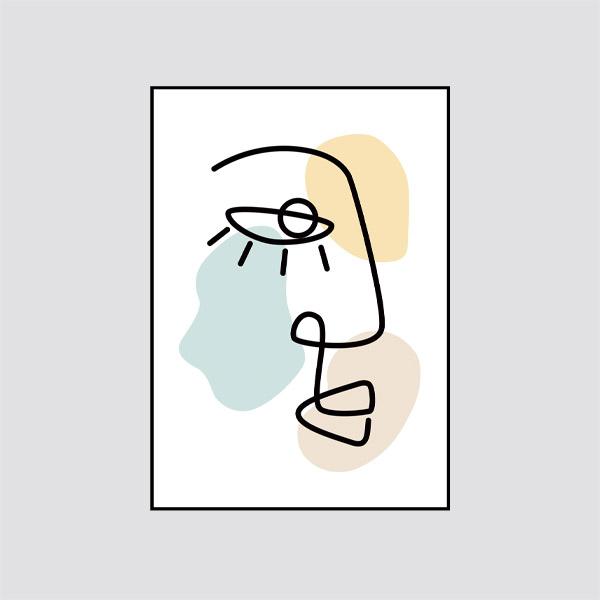 Zdjęcie produktu Tribute to Matisse