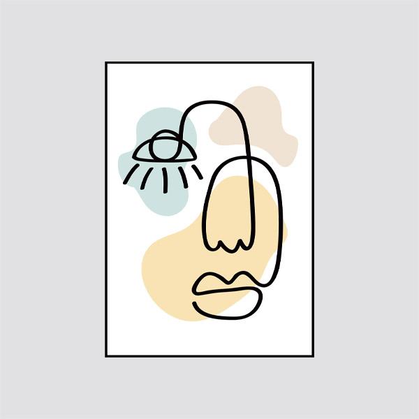 Zdjęcie produktu Matisse #2