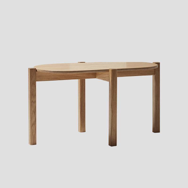 Zdjęcie produktu PIANO Coffee Table Long