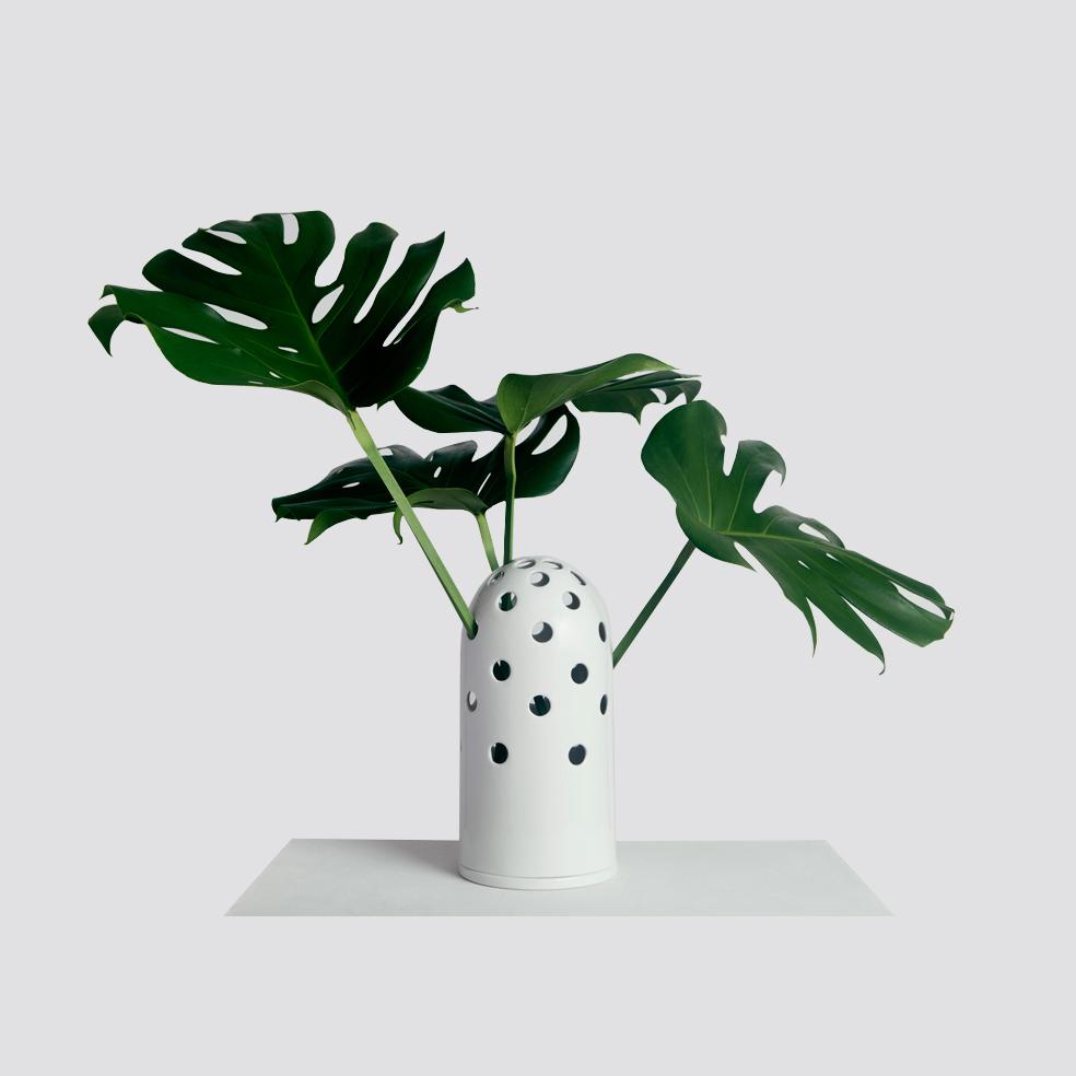 Zdjęcie produktu FLY'S EYE - wazon duży