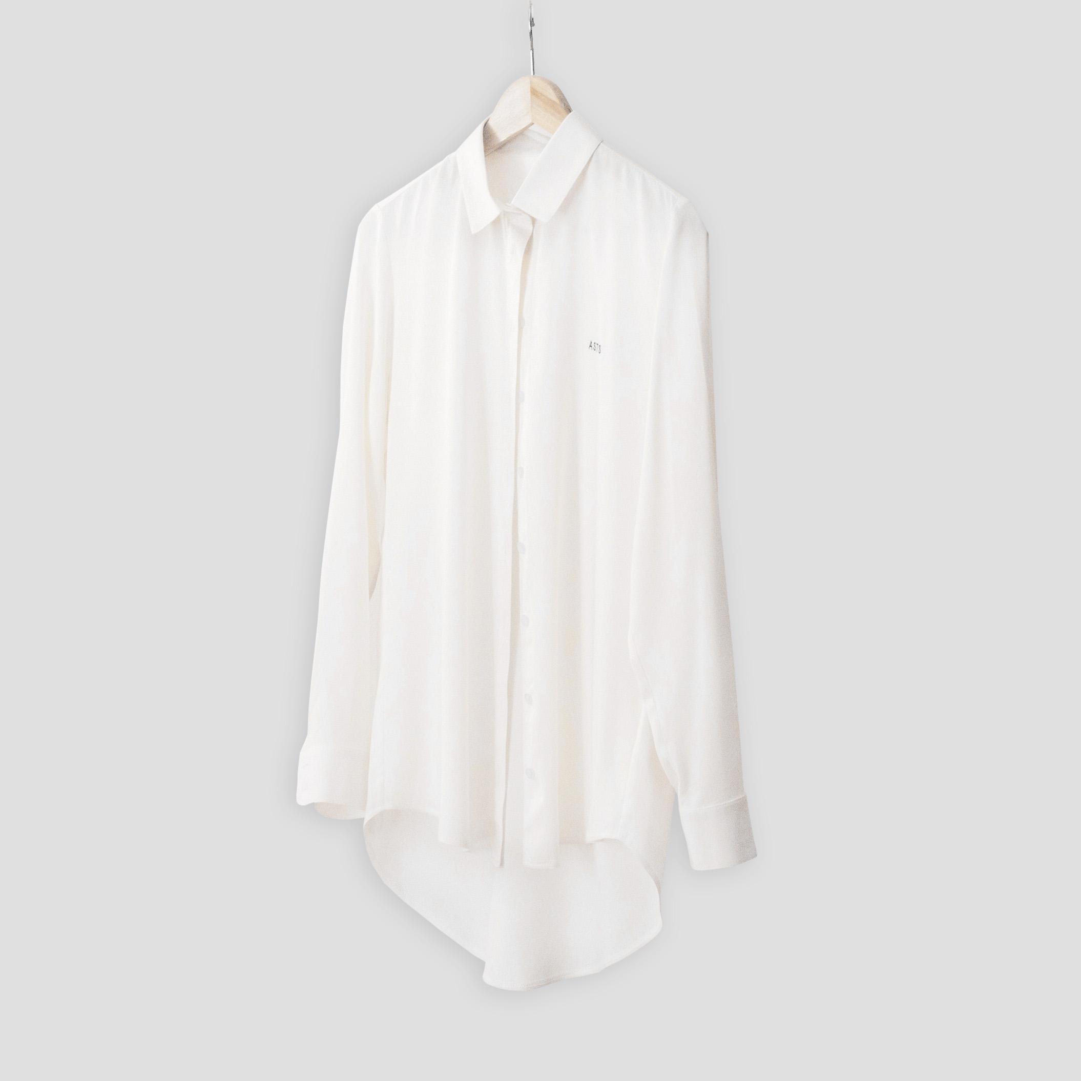 Zdjęcie produktu SUMMER ROMANCE - koszula
