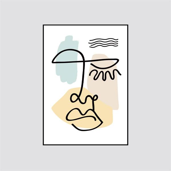 Zdjęcie produktu Matisse