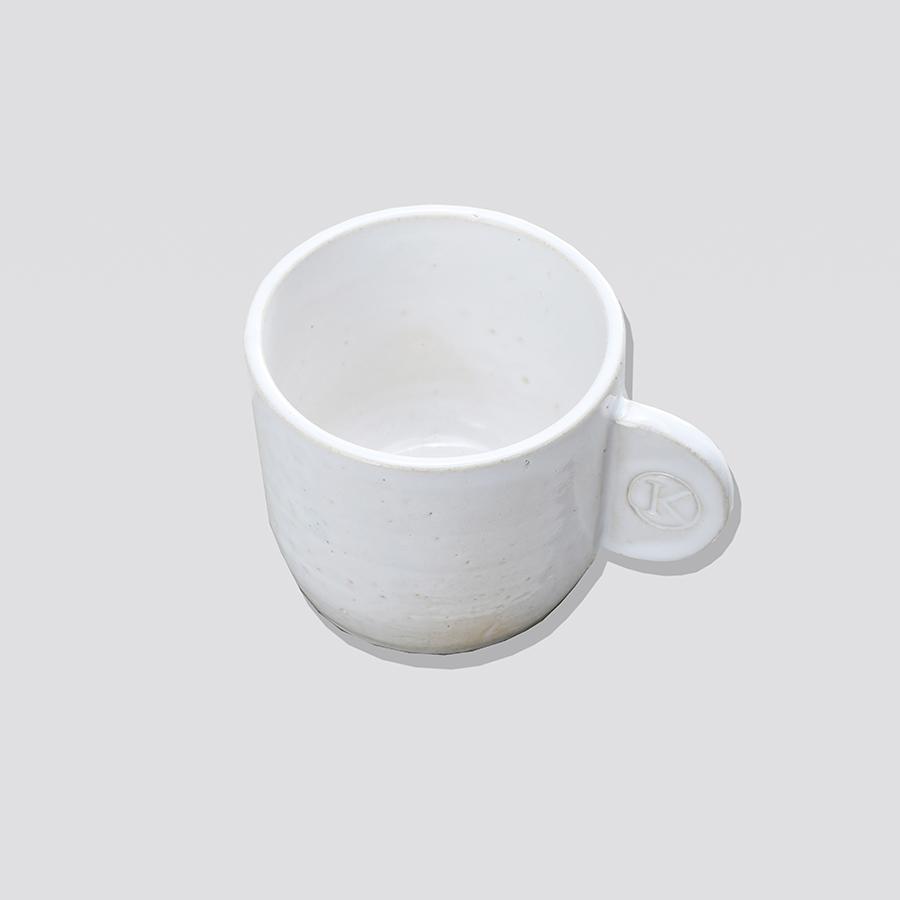 Zdjęcie produktu Kubek