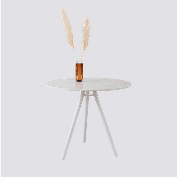 Zdjęcie produktu Oslo Table