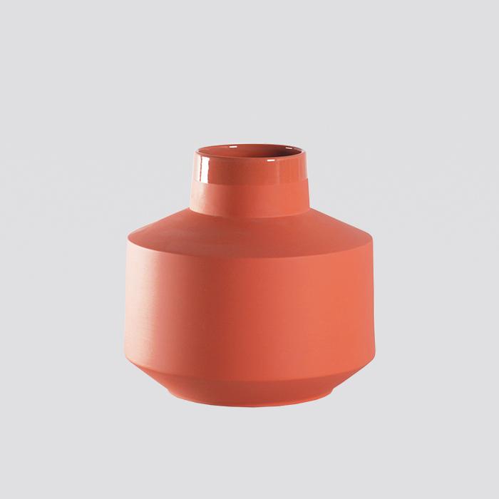 Zdjęcie produktu WAZON BERTA - różne kolory