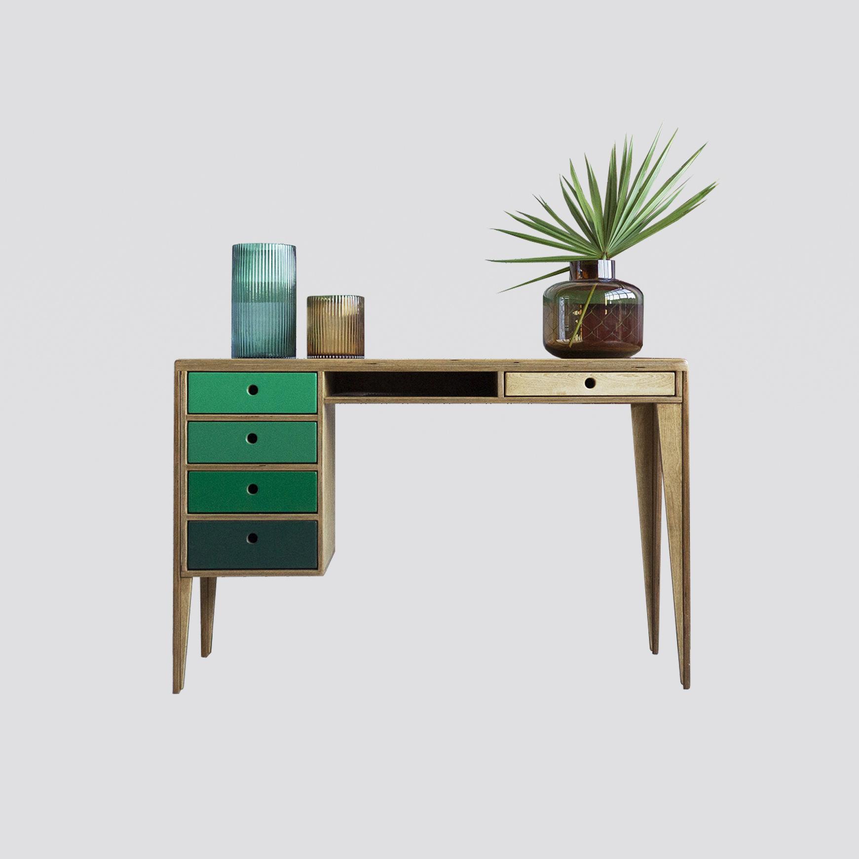 Zdjęcie produktu RUNO.3 biurko