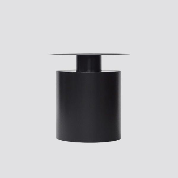 Zdjęcie produktu BOB - stolik