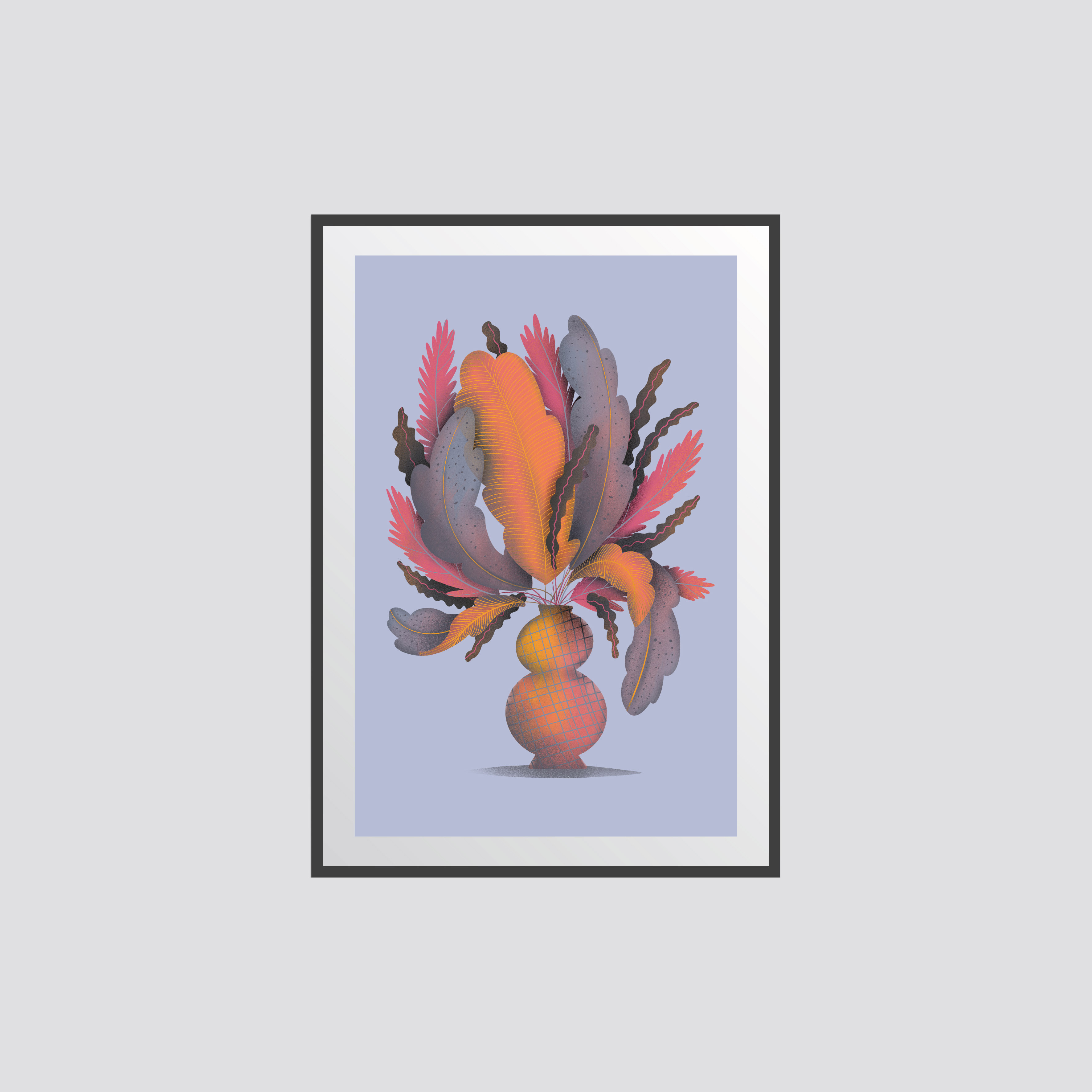 Zdjęcie produktu Floral