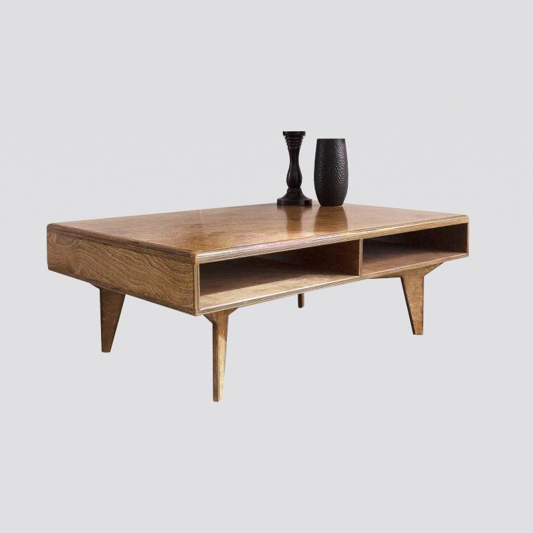 Zdjęcie produktu JOOMLA stolik