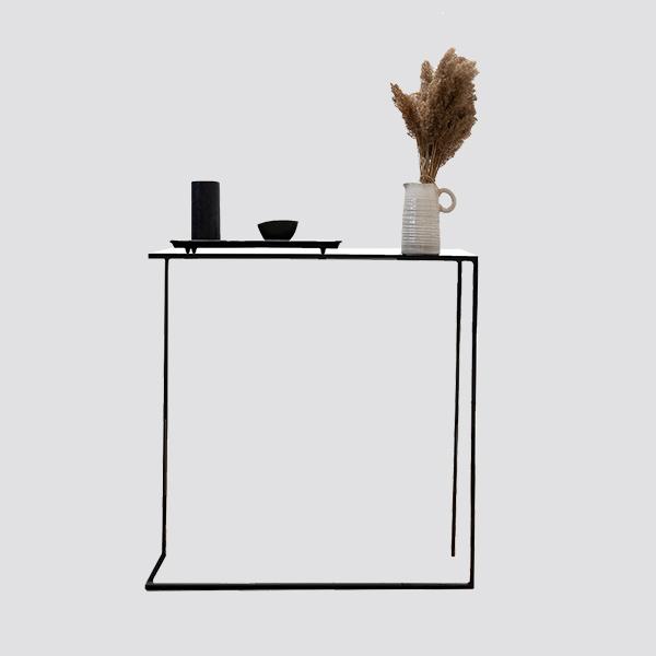 Zdjęcie produktu object015 wysoka konsola