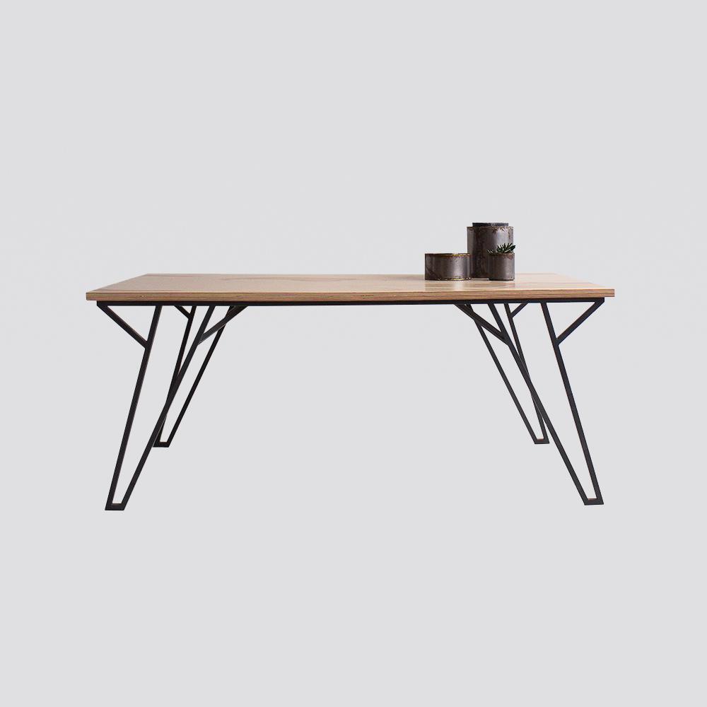 Zdjęcie produktu LIT - stół