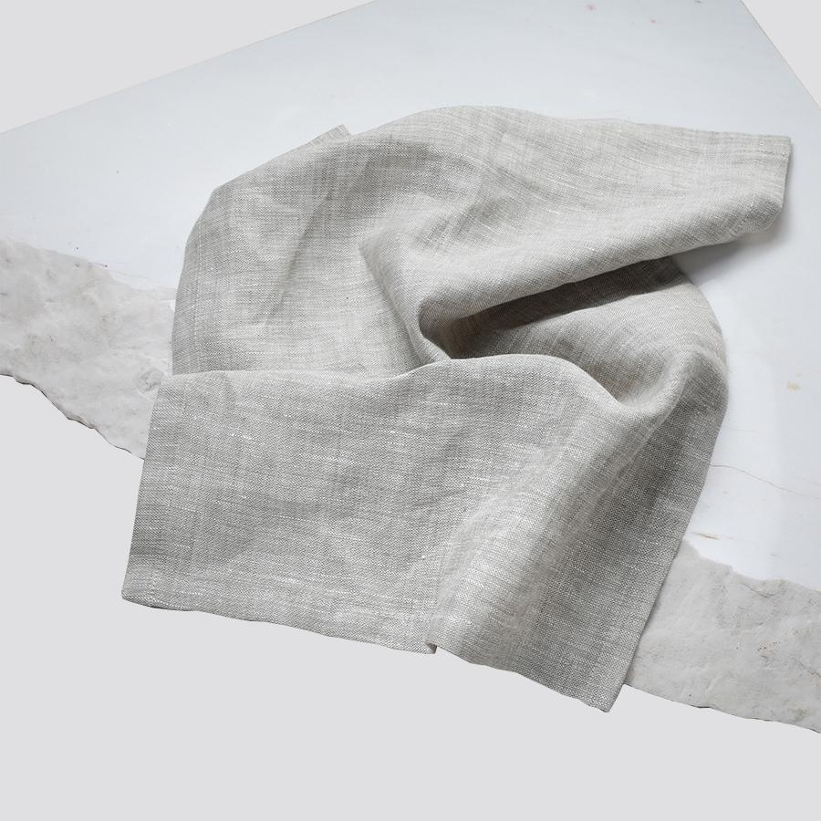Zdjęcie produktu Podkładka / serwetka z lnu