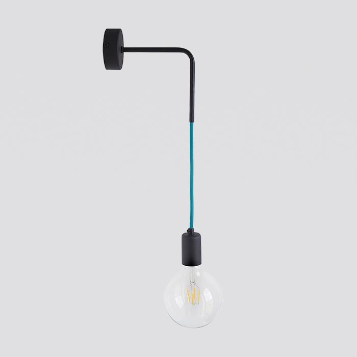 Zdjęcie produktu LAMPA KINGkiet