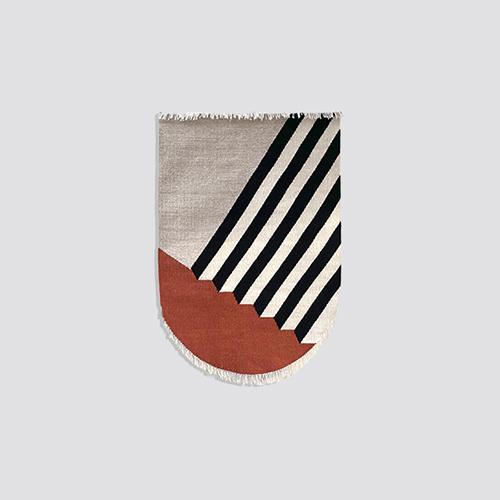 Zdjęcie produktu RAAG kilim