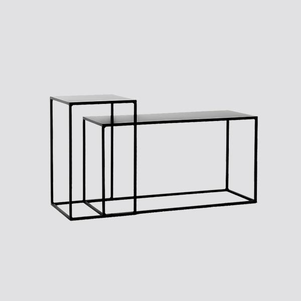 Zdjęcie produktu object008 minimalistyczna konsola