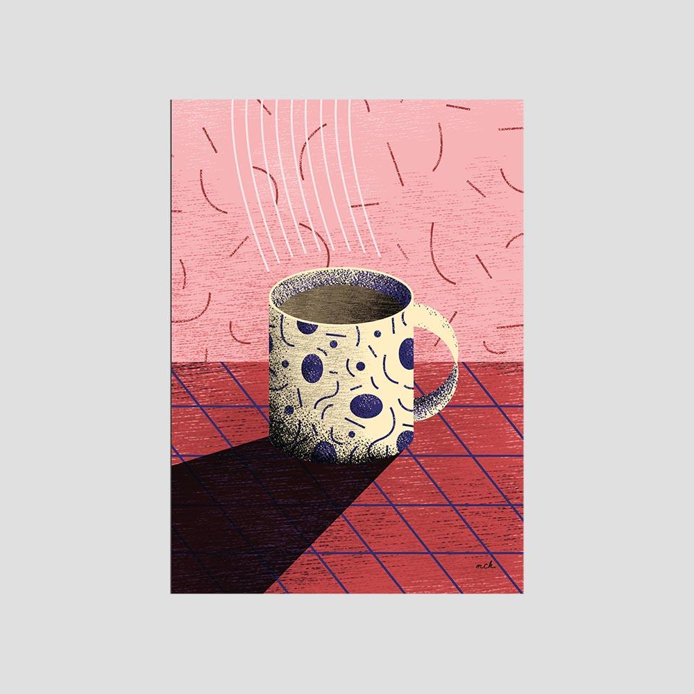 Zdjęcie produktu Coffee