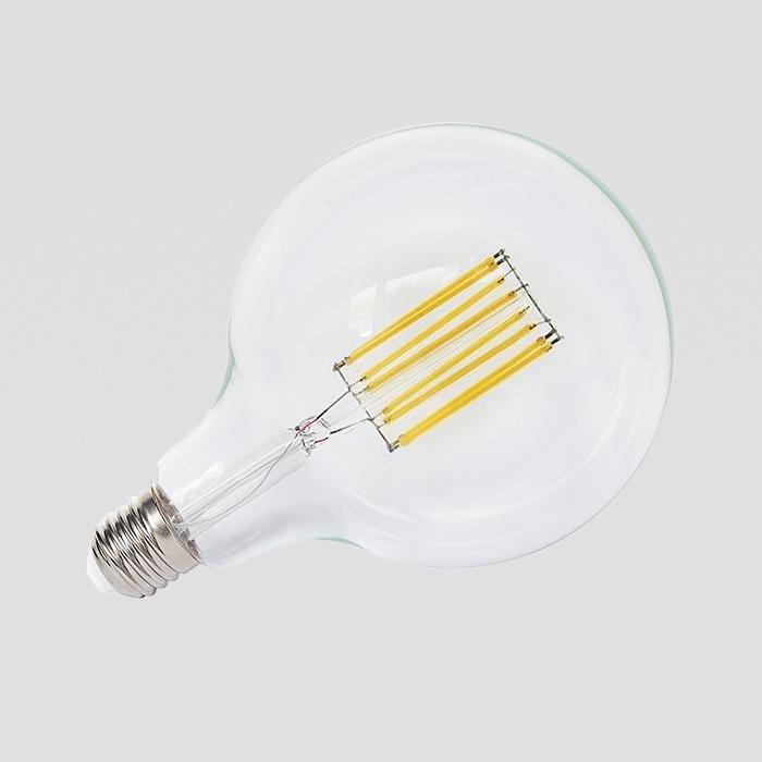 Zdjęcie produktu ŻARÓWKA LED ściemnialna