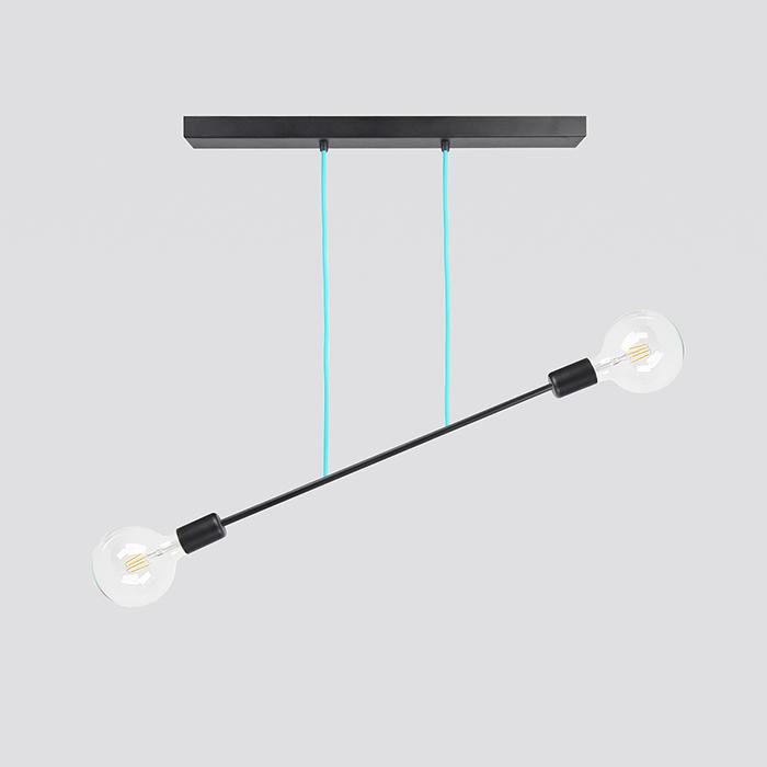 Zdjęcie produktu LAMPA CableSTIX LINE