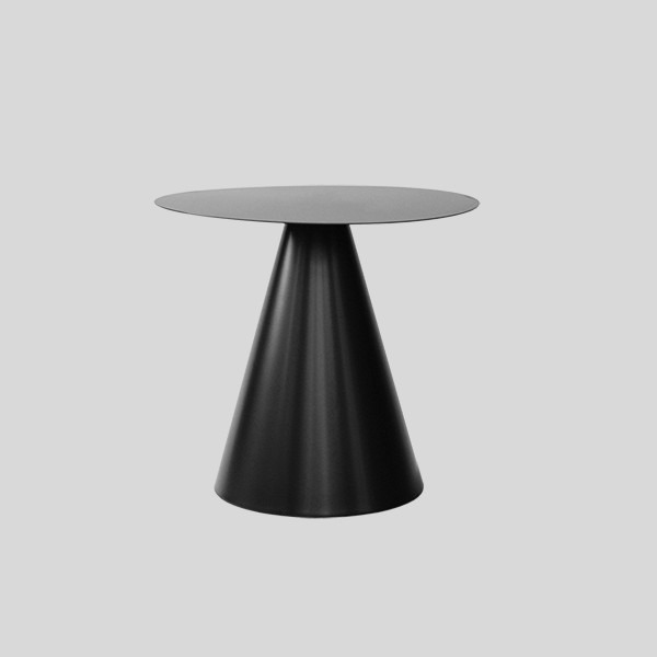 Zdjęcie produktu CHERRY - stolik