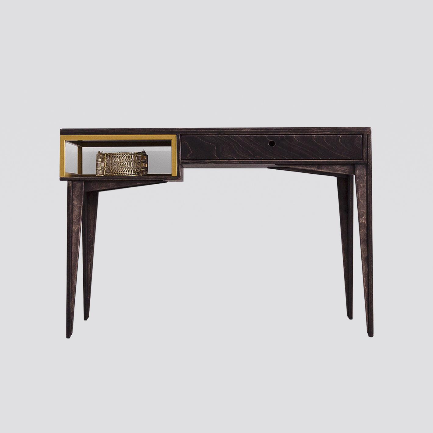 Zdjęcie produktu RUNO.lit biurko