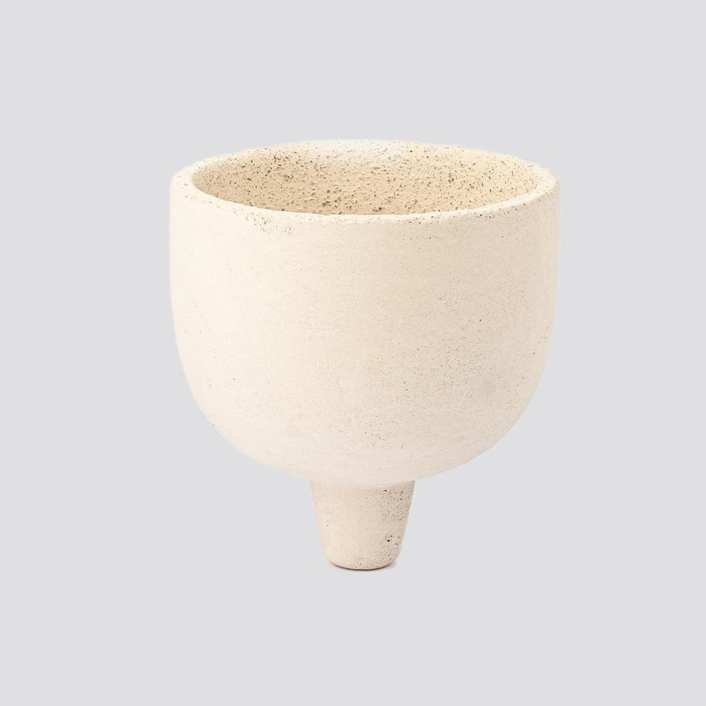 Zdjęcie produktu CLASSIC.M - nawadniacz do roślin