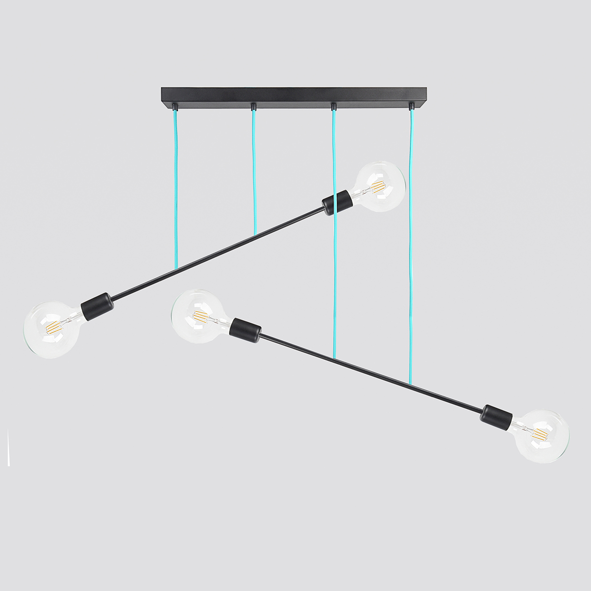 Zdjęcie produktu LAMPA  CableSTIX4 LINE
