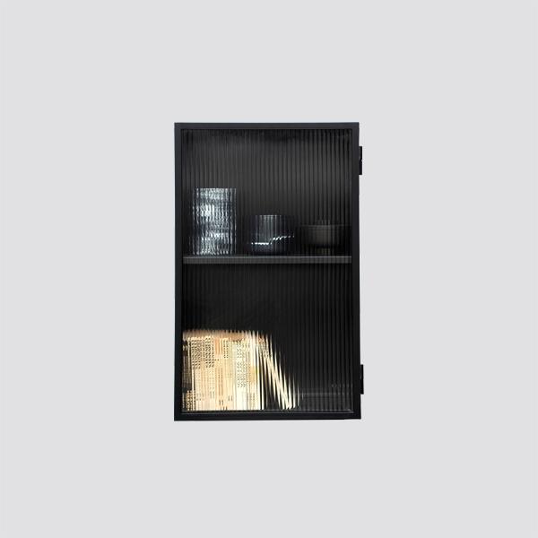 Zdjęcie produktu object028 szafka wisząca