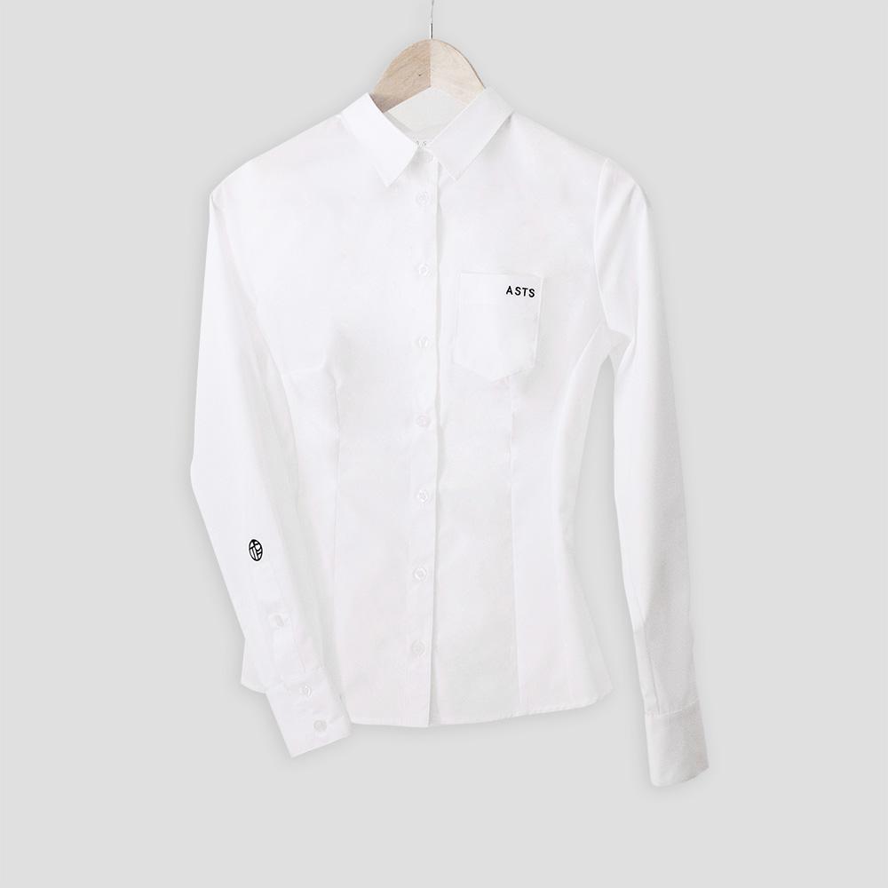 Zdjęcie produktu ELITE CLUB LOVERS - koszula