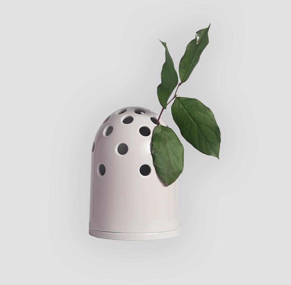Zdjęcie produktu FLY'S EYE - wazon mały