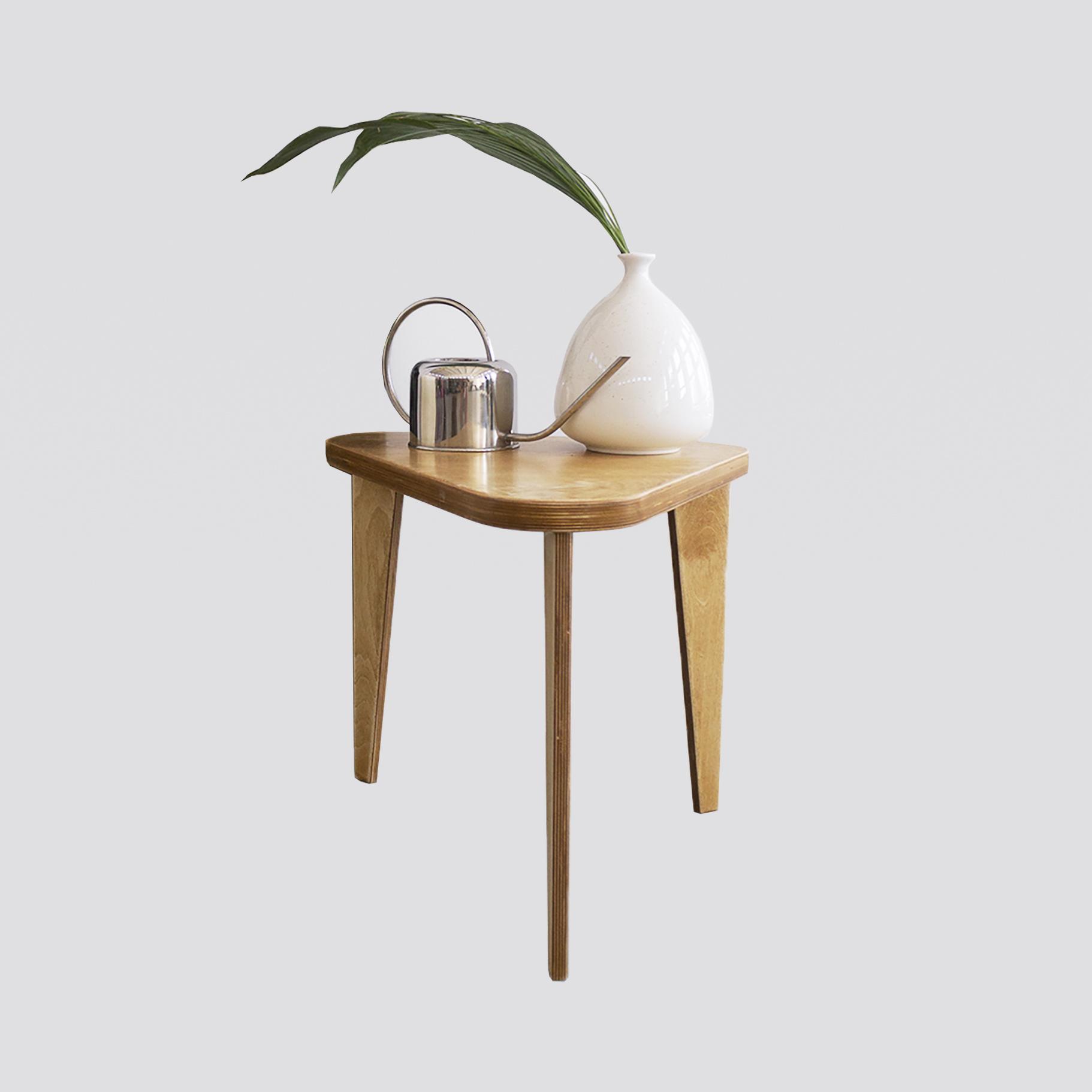 Zdjęcie produktu HIP stolik