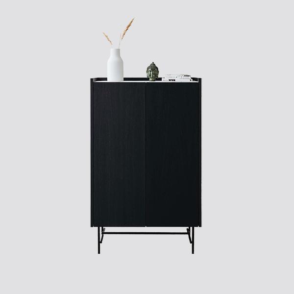 Zdjęcie produktu Forst Cabinet