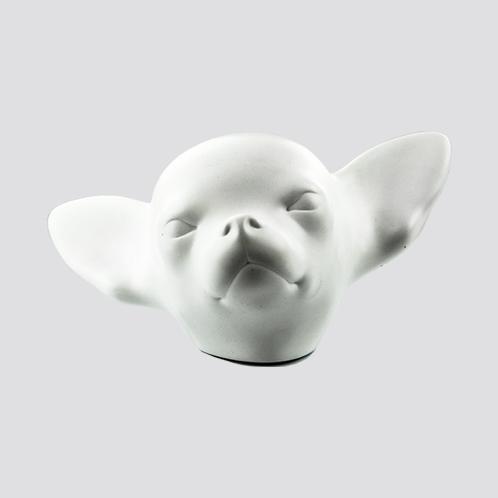 Zdjęcie produktu Biała Chihuahua